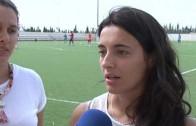 El Fundación Albacete Nexus espera tu apoyo en una Liga apasionante