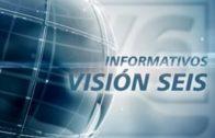 Informativo Vision 6 30 Agosto 2017