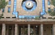 Agosto se queda corto para aguas de Albacete