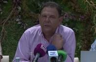 La Federación taurina quiere  un trato justo en el precio de las entradas