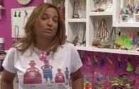 La moda de Anabi que marcará tendencia en La Feria 2017