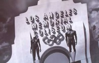 La Policía de Albacete consigue 11 medallas en las Olimpiadas