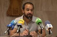 1.226 desempleados menos en la provincia de Albacete