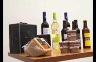 Productos albaceteños para toda España