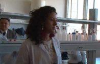 Albacete ya cuenta con nueva facultad de farmacia