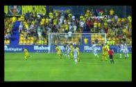 El Alba mereció más en Santo Domingo