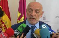 El Gobierno de CLM quiere recuperar el Consejo de Salud de Albacete