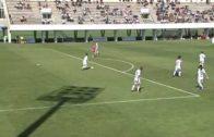 Regresa la Liga Iberdrola a la ciudad deportiva