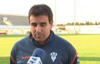 Fundación Albacete Nexus buscará su primera victoria en Canarias
