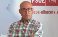 González Ramos lleva al Ministerio las reivindicaciones de UPA