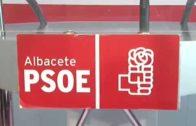 Grave irresponsabilidad del PSOE en el cierre de la Puerta de Hierros