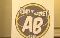 """El Albacete Basket se """"matricula"""" en la UCLM"""