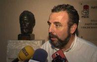 José Luis Blanco habla de traiciones en el proceso de primarias