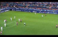 La suerte da la espalda al Albacete y le deja fuera de la Copa