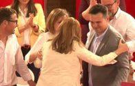 Miguel Zamora, la esperanza para el aparato del PSOE y del PP