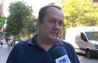 Rechazan presiones en Cataluña contra los empleados públicos