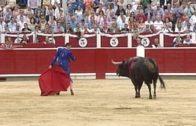 Toros Feria 090917