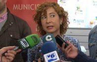 Los jóvenes de Albacete animan al uso de la mascarilla
