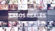 Casos reales episodio1