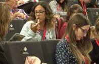 Congreso de Psicología Clínica en la UCLM