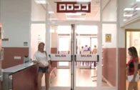 El desempleo juvenil, a debate el día 24 en el Campus de Albacete
