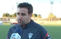 El Fundación Albacete Nexus recibe este domingo al Espanyol