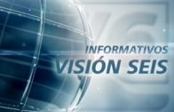 Informativo V6 – 30 octubre 2017