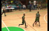 Nueva Jornada para el Arcos Albacete Basket