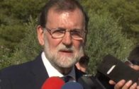 Un piloto fallece en un accidente aéreo en Albacete