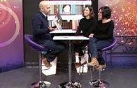 APDC Entrevista Sofía del Prado