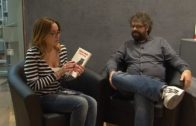 A Pie de Calle entrevista Sergio del Molino 22 noviembre 2017