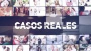 Casos reales episodio 15