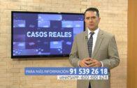 Casos reales episodio 21