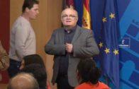 """""""Deleznables"""" explicaciones de Ruiz-Santos al cese de Amparo Torres"""