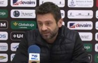 El Albacete Basket quiere recuperar su mejor versión en Morón