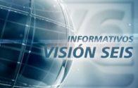 Informativo Visión6 9 Noviembre 2017