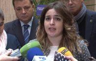 Señales para mejorar la accesibilidad en Albacete