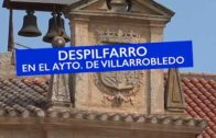 """Subidas salariales para los """"elegidos"""" en Villarrobledo"""