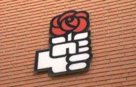 Torres emprende acciones legales tras las «calumnias» sobre su cese