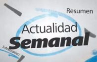 Actualidad Semanal 23 Diciembre 2017