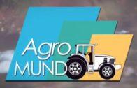 Agromundo  T2 E8  `Agricultura Biodinámica´  23 Diciembre de 2017
