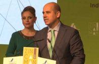 Albacete acoge el Congreso regional de zonas industriales