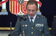 Albacete conmemora el XXXIX Aniversario de la Carta Magna