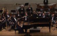 XVII Concierto FAVA 2017 Homenaje a Carmina Belmonte