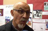 El Altozano suena como nunca… confinamientos musicales
