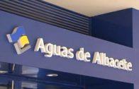 El recibo del agua en Albacete, el más caro de C-LM