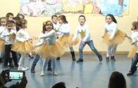 Festival Colegio Monserrat