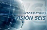 Informativo Visión6 5 Diciembre 2017