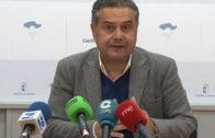 Más de 31 millones de euros para modernizar los regadíos