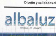 Ni rastro de Albaluz en el salón inmobiliario de Albacete